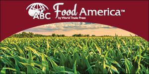 ABC Food America
