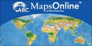 ABC Maps Online