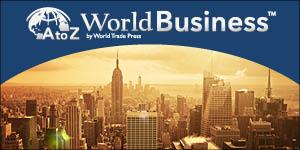 AtoZ World Business