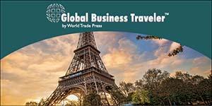Global Business Traveler