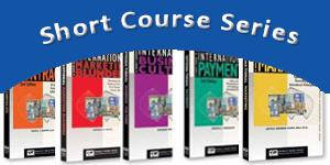 Short Course Series