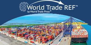 World Trade REF