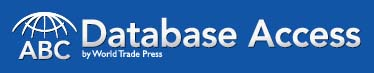 Access ABCDatabaseAccess