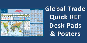 Global Trade Quick REF