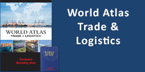 World Atlas Trade and Logistics